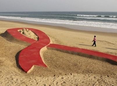 Aids incidenza Italia