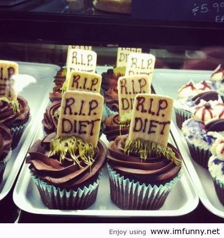 diete perchè falliscono