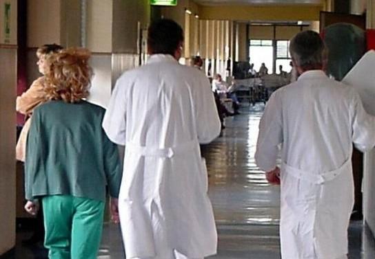 sciopero ginecologi