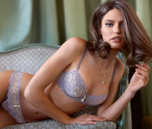Bianca Balti 02