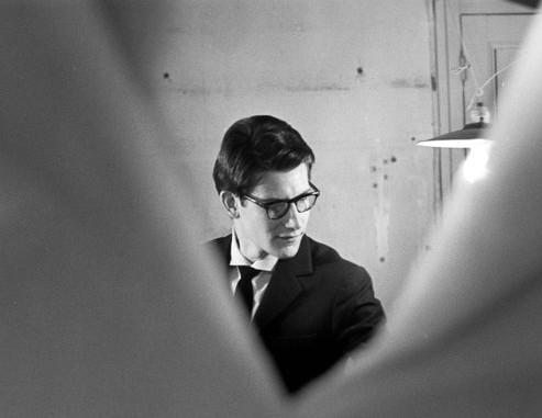 Film Yves Saint Laurent 03