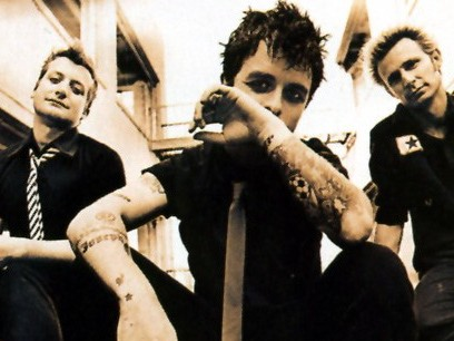 Green Day tour, 4 concerti in Italia: le date