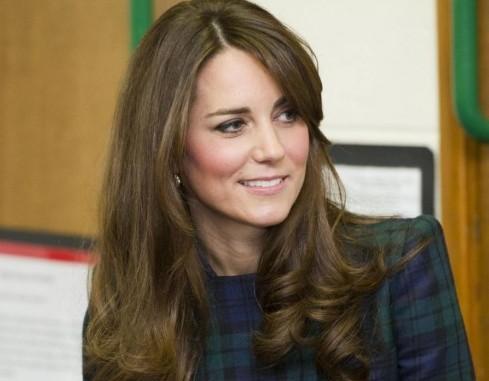 Kate Middleton, Duchessa di Cambridge, compie 31 anni05