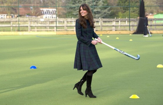 Kate Middleton, Duchessa di Cambridge, compie 31 anni04