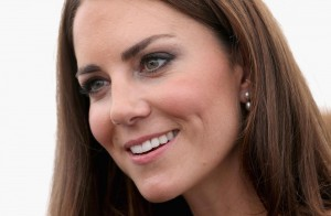 Kate Middleton, copia il suo make up FOTO/VIDEO