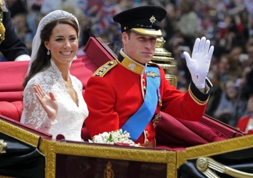 Kate Middleton, Duchessa di Cambridge, compie 31 anni01