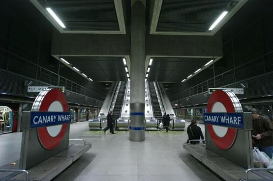 La Metro di Londra compie 150 anni001