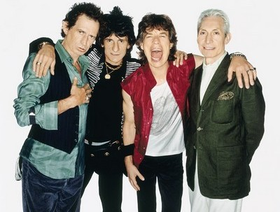 "Rolling Stones a Tel Aviv, palestinesi: ""Annullate concerto"""
