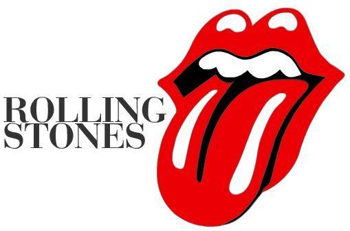 """Il fiore """"labbra"""" che assomiglia al logo dei Rolling Stones02"""