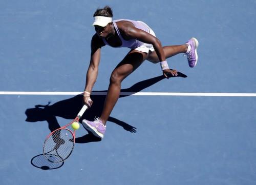Serena Williams foto 04