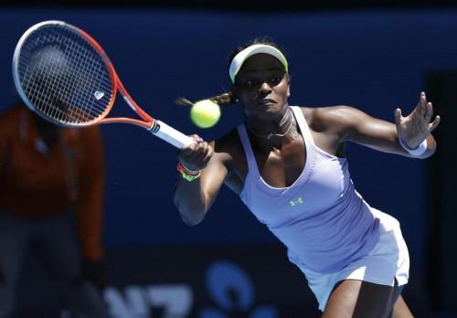 Serena Williams foto 05