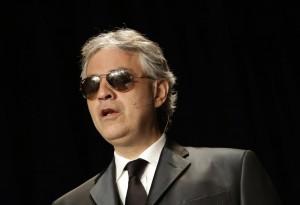 Andrea Bocelli02