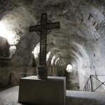 Castelgandolfo, residenza estiva del Papa05