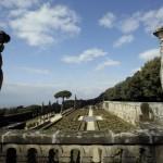 Castelgandolfo, residenza estiva del Papa09