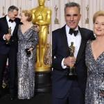 Oscar 2013 01