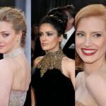 Oscar 2013 09
