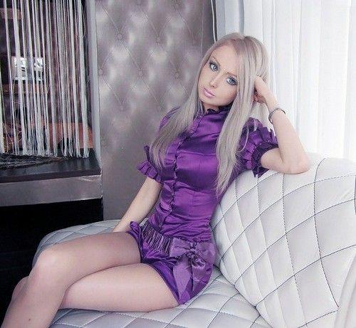 Valeria Lukianova 05