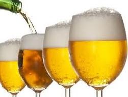 Bere birra fa bene: previene malattie, è fonte di proteine