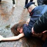 Femen contro Silvio Berlusconi 02
