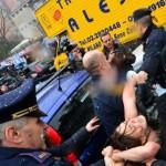 Femen contro Silvio Berlusconi 03