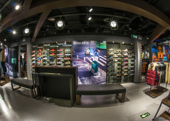 nike action sport_store_Pechino 04