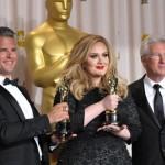 Oscar 2013 04