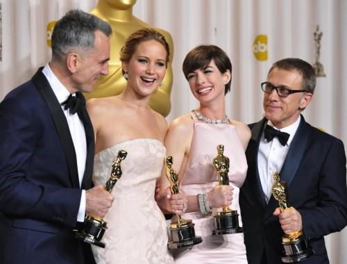Oscar 2013 05