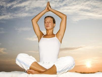 Università di Venezia lancia il primo Master europeo in yoga