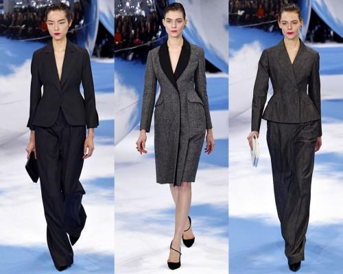Christian Dior autunno inverno 2013-14 02