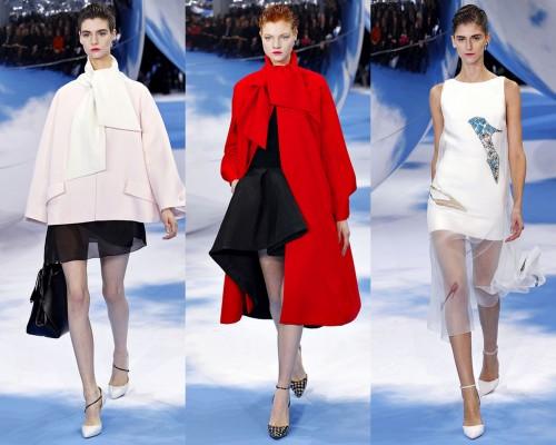 Christian Dior autunno inverno 2013-14 03