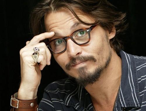 Johnny Depp: Vanessa Paradis è un'ottima madre e una grande donna