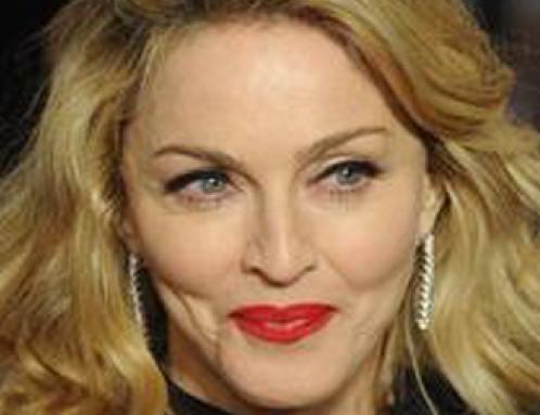 Madonna single. Ritorno di fiamma con Sean Penn?