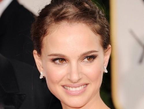 Natalie Portman dirigerà il suo primo film a Gerusalemme