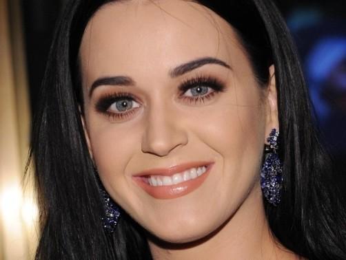 Katy Perry storia di incontrisiti di incontri di realtà virtuale