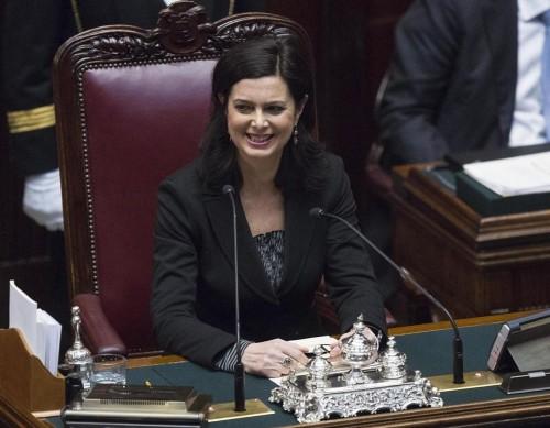 Laura Boldrini 01