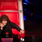 """The Voice Of Italy"""", prima puntata: prendono forma i team 04"""