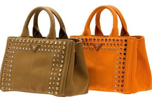 Prada summer limited edition