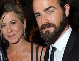 Jennifer Aniston e Justin Theroux, matrimonio a fine maggio