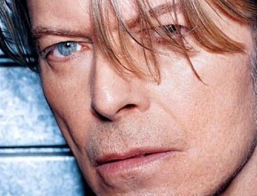 David Bowie, moglie Iman pubblica FOTO della figlia Lexi