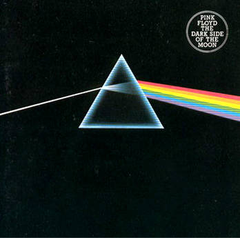 Pink Floyd, mostra multisensoriale a Milano