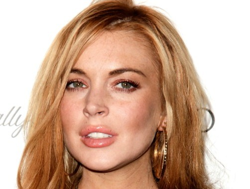 "Lindsay Lohan, ""The Canyons"" mega flop: incassa solo 30 mila dollari"