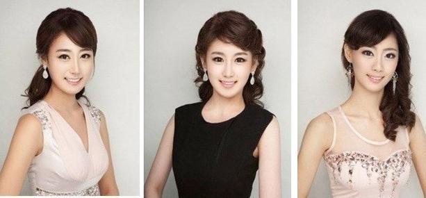 miss corea 2013 07