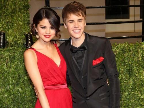 Justin Bieber e Selena Gomez paparazzi (di nuovo) insieme. Ritorno di fiamma?