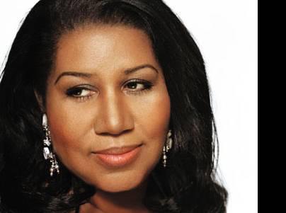 Aretha Franklin, annullati due concerti per problemi di salute