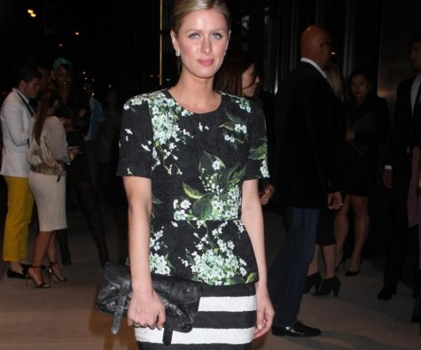 Dolce & Gabbana, nuovo store sulla 5th Avenue di New York 03