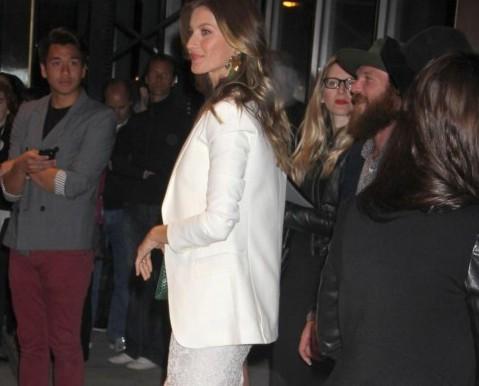Dolce & Gabbana, nuovo store sulla 5th Avenue di New York 04