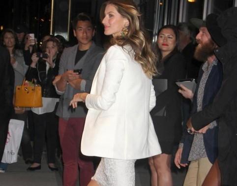 Dolce & Gabbana, nuovo store sulla 5th Avenue di New York 05