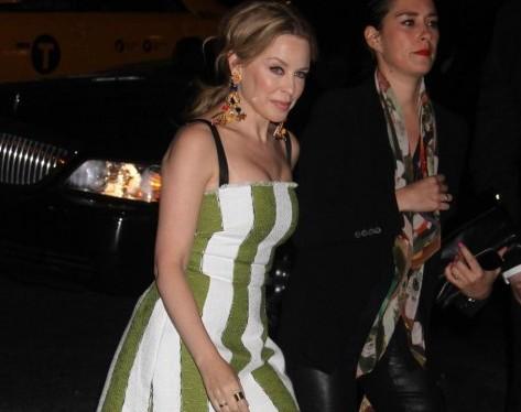 Dolce & Gabbana, nuovo store sulla 5th Avenue di New York 06