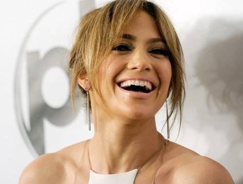 Jennifer Lopez e Andrea Bocelli in versione dance