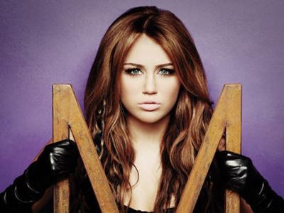 Miley Cyrus ricoverata per una reazione allergica agli antibiotici